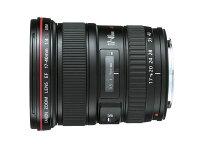 Canon鏡頭推薦到*兆華國際* Canon EF 17-40mm F4L USM 含稅價就在兆華國際有限公司推薦Canon鏡頭