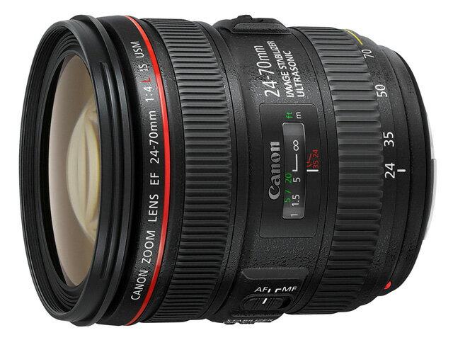 *兆華國際* Canon EF 24-70mm F4L IS USM 含稅價