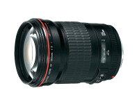 Canon鏡頭推薦到*兆華國際* Canon EF 135mm F2L USM 含稅價就在兆華國際有限公司推薦Canon鏡頭