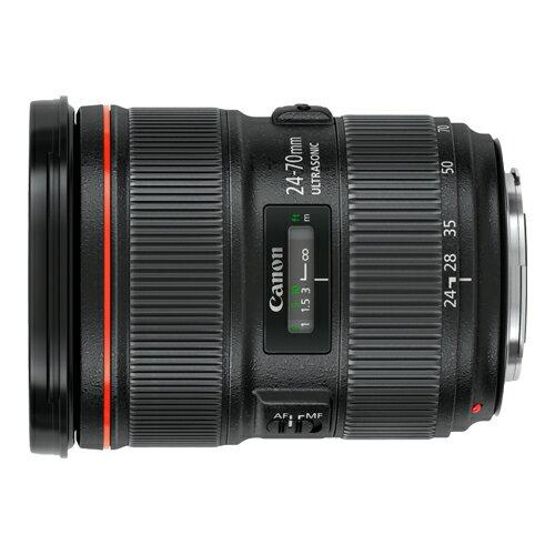 *兆華國際* Canon EF 24-70mm F2.8L II USM 含稅價