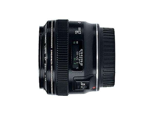 *兆華國際* Canon EF 28mm F1.8 USM 含稅價