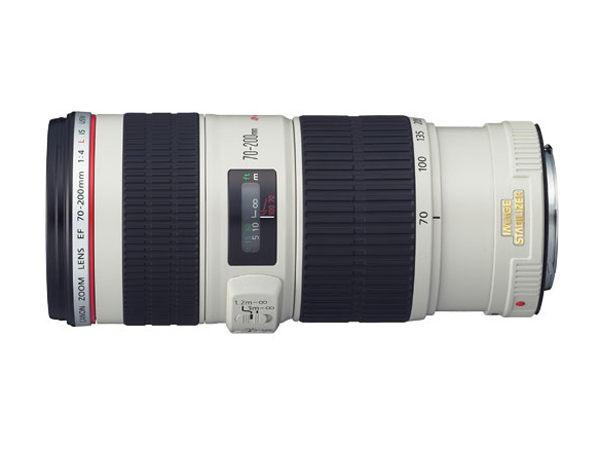 兆華國際有限公司:*兆華國際*CanonEF70-200mmF4LISUSM(小小白IS)含稅價