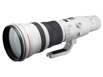 *兆華國際* Canon EF 800mm F5.6L IS USM 含稅價
