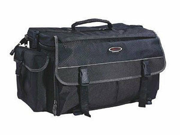 *兆華國際* Jenova 吉尼佛 TW-973 專業攝影背包 TW973 攝影師的最愛 附雙肩背帶 含稅免運費