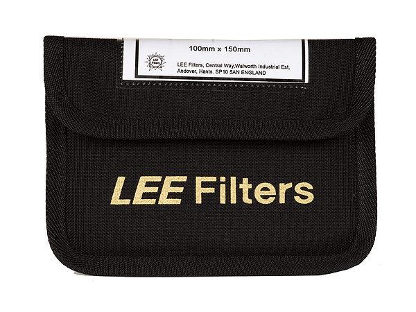 *兆華國際* LEE Filter 9ND/6ND SOFT ( HARD ) 頂級漸層減光鏡 含稅免運費