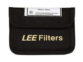 *兆華國際* LEE Filter 9ND/6ND SOFT ( HARD ) 頂級漸層減光鏡 正成公司貨 含稅免運費