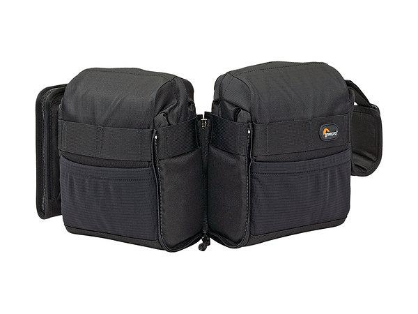 *兆華國際* Lowepro S&F Audio Utility Bag 100 影音多功能袋 100 立福公司貨 含稅免運費