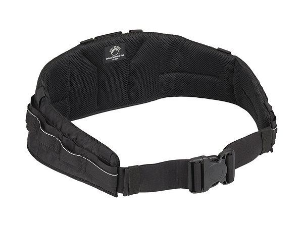 ~兆華國際~ Lowepro S  F Deluxe Technical Belt 豪華工