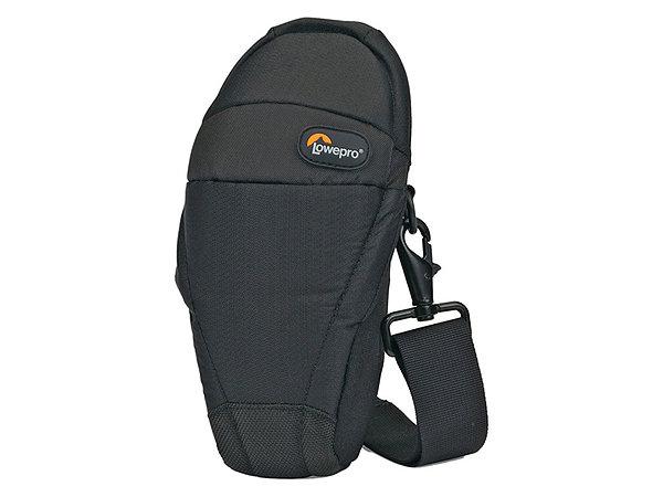 *兆華國際* Lowepro S&F Quick Flex Pouch?55 AW 閃燈收納袋 55 AW 立福公司貨 含稅免運費