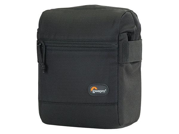 *兆華國際* Lowepro S&F Utility Bag 100 AW 綜合整理袋 100 AW 立福公司貨 含稅免運費
