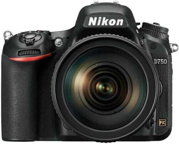 NikonD750單機全片幅數位單眼相機國祥公司貨含稅價
