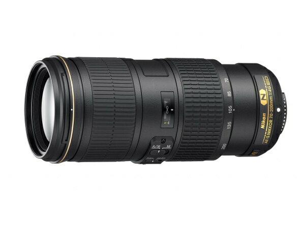 *兆華國際* Nikon AF-S 70-200mm F4G ED VR 公司貨 小小黑 含稅價