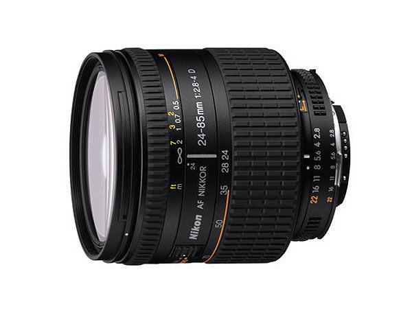 *兆華國際* Nikon AF 24-85mm F2.8-4D 國祥 榮泰 公司貨 含稅價