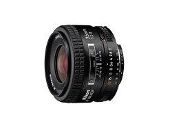 *兆華國際* Nikon AF 35mm F2D 國祥 榮泰 公司貨 含稅價