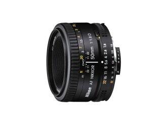 *兆華國際* Nikon AF 50mm F1.8D 榮泰公司貨 含稅價