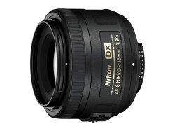 *兆華國際* Nikon AF-S DX 35mm F1.8G 國祥 榮泰 公司貨 含稅價