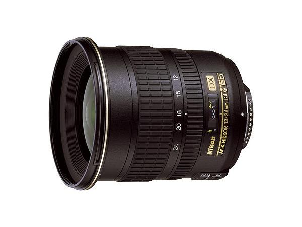 *兆華國際* Nikon AF-S DX 12-24mm F4G IF-ED 國祥 榮泰 公司貨 含稅價