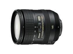 *兆華國際* Nikon AF-S VR DX 16-85mm F3.5-5.6G ED 國祥 榮泰 公司貨 含稅價