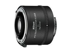 *兆華國際* Nikon AF-S Teleconverter TC-20E III 加倍鏡 國祥 榮泰 公司貨 含稅價