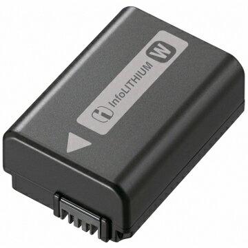 *兆華國際* Sony NP-FW50 原廠充電鋰電池for NEX-3 NEX-5 NEX-C3 NEX5N A33 A55V A35 含稅價