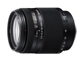 *兆華國際* Sony 18-250mm F3.5-6.3 含稅價