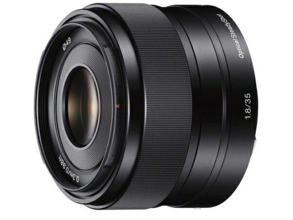 *兆華國際* Sony 35mm F1.8 OSS NEX專用 含稅免運費