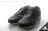 『Mossback』ADIDAS MANA BOUNCE M 慢跑鞋 透氣 避震 黑灰(男)NO:AF4110 1