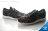 『Mossback』ADIDAS LOS ANGELES 慢跑鞋 馬牌底 黑綠迷彩(男)NO:AQ4543 0