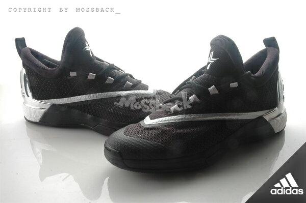 『Mossback』ADIDAS CRAZYLIGHT BOOST 2.5 LOW 林書豪 籃球鞋(男)NO:AQ7584