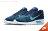 『Mossback』NIKE AIR MAX SEQUENT 2 氣墊 慢跑鞋 深藍(男)NO:852461-405 1
