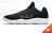 『Mossback』NIKE HYPERDUNK 2017 LOW XDR 籃球鞋 黑白(男)NO:897637-001 1