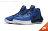 『Mossback』NIKE AIR INTERGRATE 籃球鞋 耐磨 高筒 藍黑(男)NO:898453-400 0