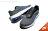 『Mossback』NIKE RUNALLDAY 輕量 健身 慢跑鞋 灰藍(男)NO:898464-007 1