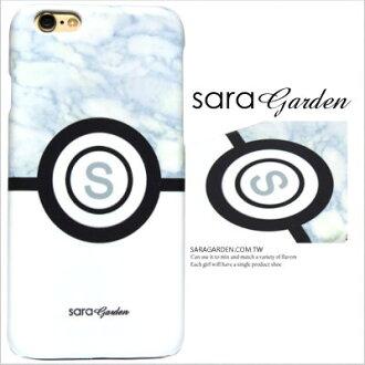 3D 精靈寶可夢 必備 寶貝球 大理石 iPhone 6 6S Plus 4.7吋 5.5吋 5S SE 三星 Samsung S6 S7 Note5 Note4 Note3 Note2 J7 J7(..