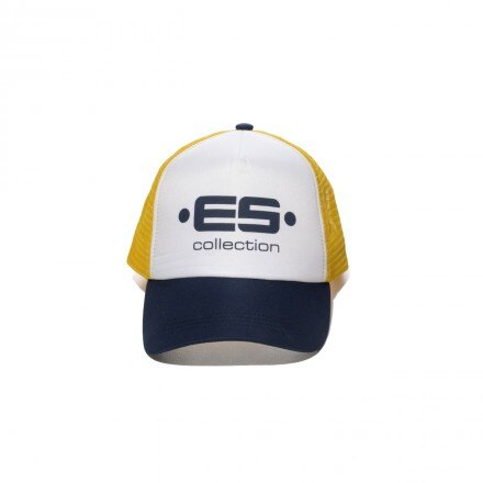 ※現貨※ES COLLECTION CAP03 棒球帽 CAP03 PRINT LOGO BASEBALL CAP