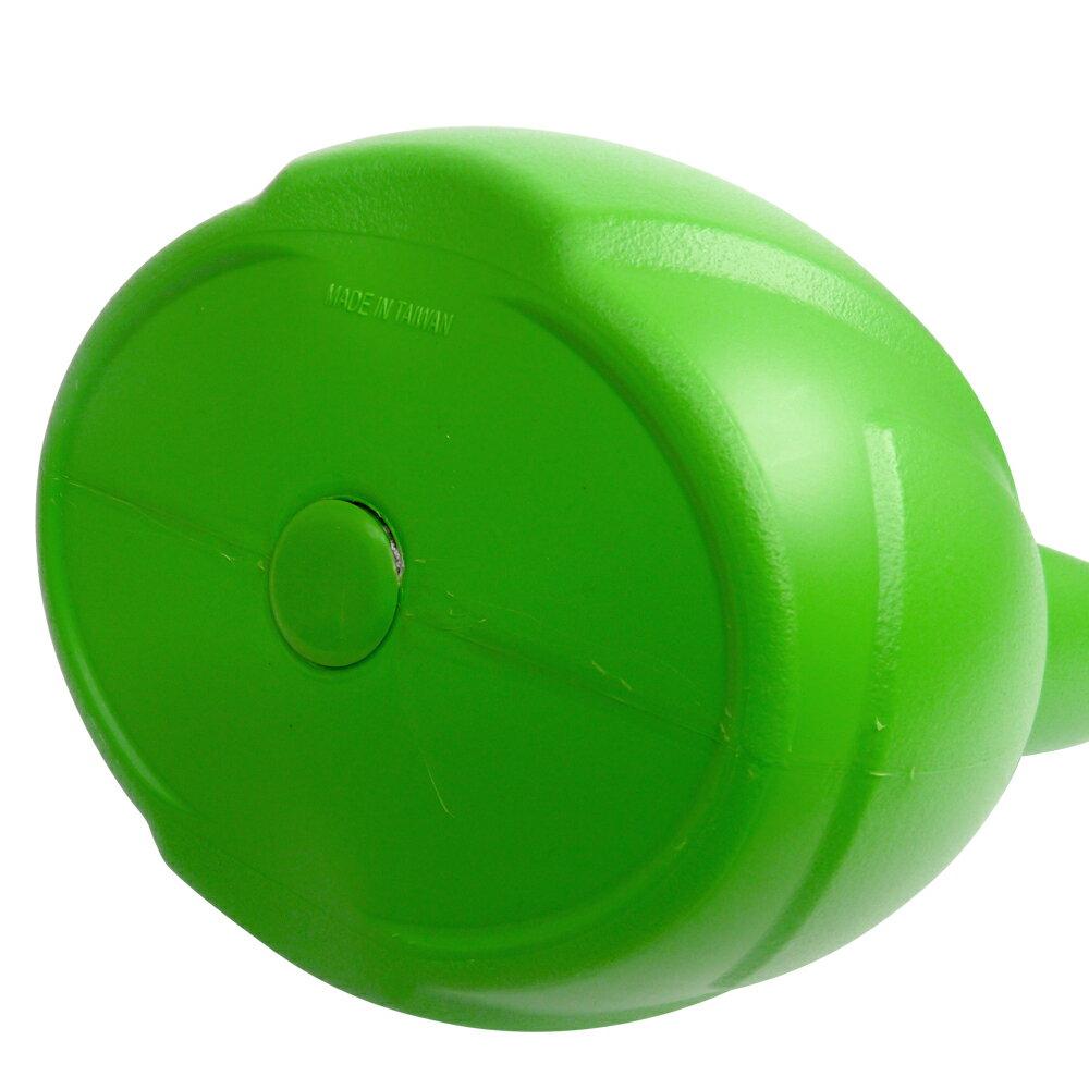 52s 繽紛安全壺鈴 8kgs (綠) HSC-20601-08 1