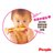People - 寶寶的飯匙咬舔玩具 3