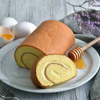 抹茶蛋糕推薦-抹茶紅豆蛋糕經典日式捲蛋糕︱350 ±5% 公克。就在IN HEART抹茶蛋糕推薦-抹茶紅豆蛋糕