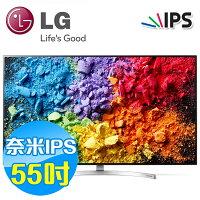 LG液晶電視推薦到LG樂金 55吋奈米IPS 4K SUPER UHD液晶電視 55SK8500PWA就在北霸天推薦LG液晶電視