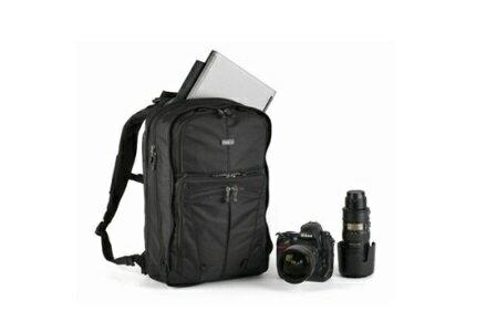 Nikon-Mall:ThinkTankThinkTank創意坦克彩宣公司貨ShapeShifter470多功能後背包(SS470)