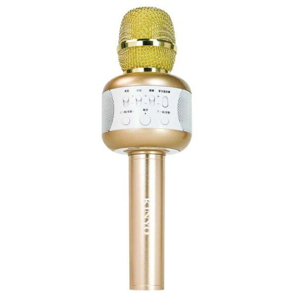 BDM-500藍芽麥克風耳機麥克風無線麥克風【迪特軍】
