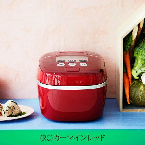 日本虎牌TIGER / IH壓力電鍋 / JPC-A101。3色。(26800*7.7)日本必買代購 / 日本樂天 3