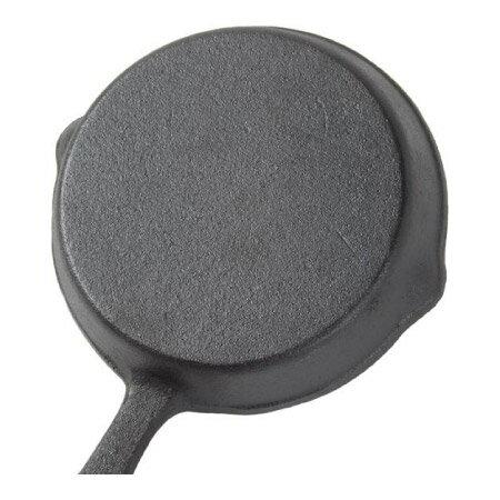 鑄鐵鍋 15cm NITORI宜得利家居 4