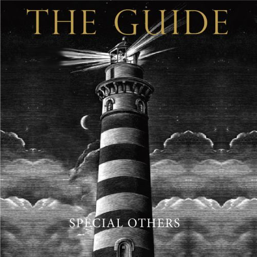 SPECIAL OTHERS THE GUIDE 普通版CD The Guide Draft Go Home ido RCA luster (音樂影片購)