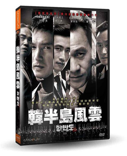 燃燒鬥魂 DVD The Fighter (音樂影片購)