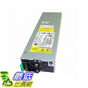 [106美國直購] Intel power supply - redundant - 520 Watt ( APL520WPS ) (Discontinued by Manufacturer)