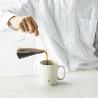 日本藍瓶 Blue Bottle Coffee 五周年 馬克杯 / g069/  日本必買 日本樂天代購/ 件件含運 (2530)-日本樂天直送館-日本商品推薦