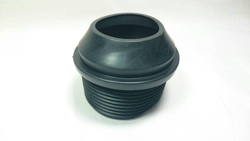 【八八八】e網購~【大阿匹克M019】130190馬桶水箱配件 馬桶水箱零件