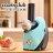 【卡娜赫拉】澳洲 Cooksclub水果 冰淇淋機 - 四色可選 3