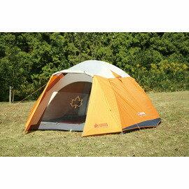 露營 帳篷 | LOGOS日本 | LOGOS 桔楓300FR-IZ帳 | 秀山莊(LG71801725TWO)